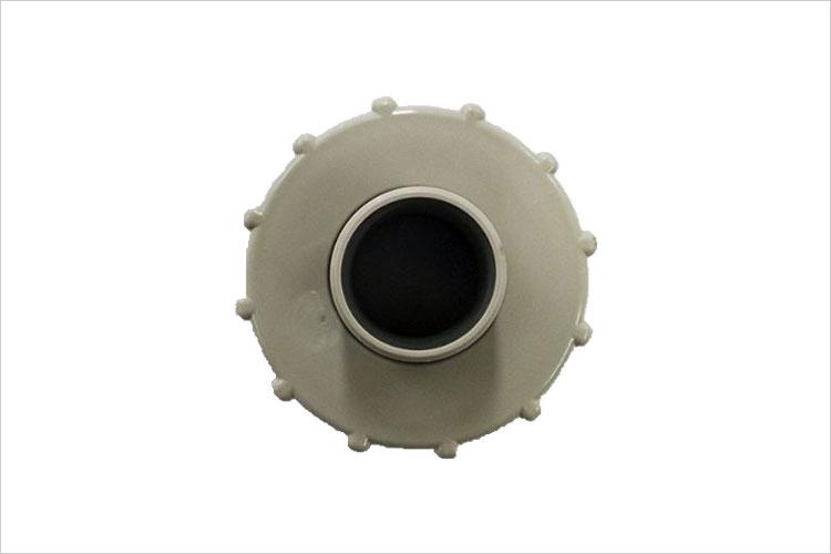 タキロンシーアイ製アメマルシェ用給水口キャップ(パッキン付き) 型番CAP-H120