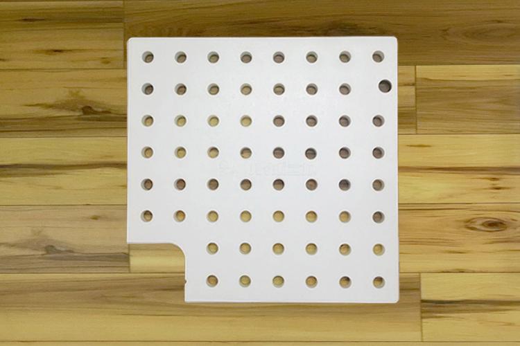 ホームハイポニカ303用部品 葉菜用マルチパネル 部品番号1-4