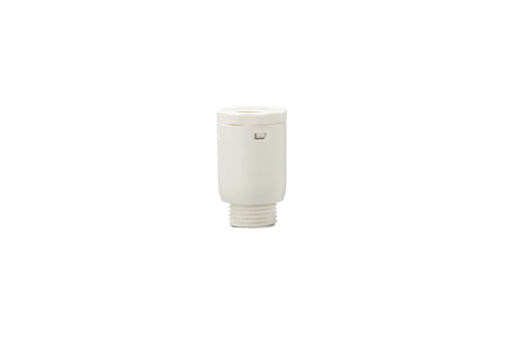 シャワー用調圧弁(樹脂製) STV-J