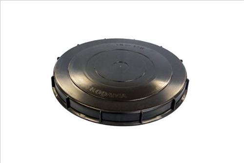 コダマ樹脂工業製タマローリータンク用部品上蓋(注入口キャップ)