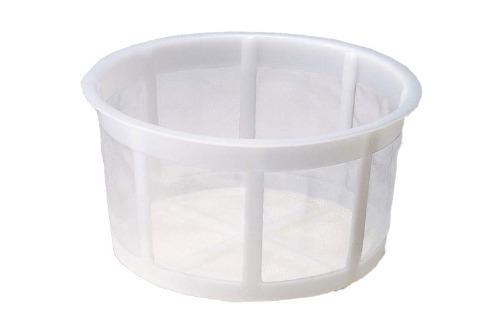 コダマ樹脂工業製タマローリータンク用部品ストレーナー(こし器)