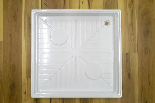 ホームハイポニカ303用部品 栽培槽 部品番号1-1