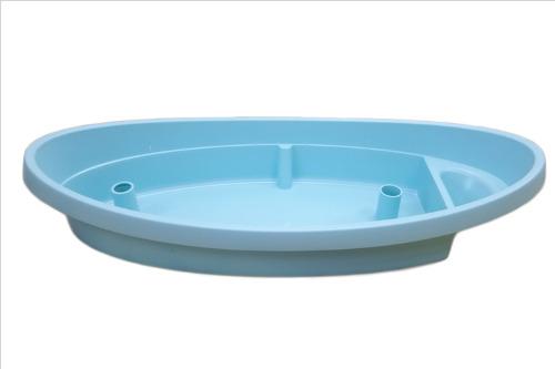 ホームハイポニカKaren(カレン)用部品 栽培槽