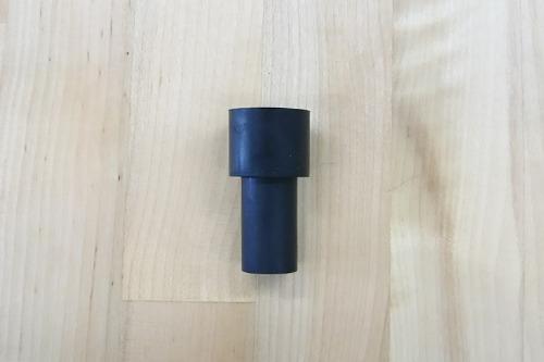 ホームハイポニカKaren(カレン)用部品 ゴム管