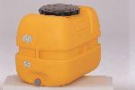 コダマ樹脂工業製タマローリータンク300リットル 型番LT-300