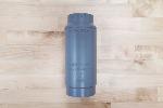 コダマ樹脂工業製ホームダム250リットル用パーツ【部品番号:1 掃除口パイプ】