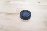 コダマ樹脂工業製ホームダム250リットル用パーツ【部品番号:9 止水栓(めくら)】