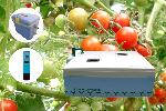 ホームハイポニカ303 補水器&Dist4付セット