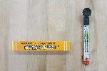 水温計(養液温度計測用)
