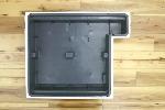 ホームハイポニカ303用部品 液肥槽 部品番号1-2