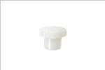 ホームハイポニカ303用部品 排水栓 部品番号1-7
