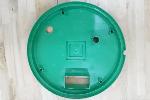 ホームハイポニカ601用部品 栽培槽