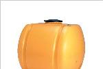 コダマ樹脂工業製タマローリー2000リットル専用上蓋(注入口キャップ)